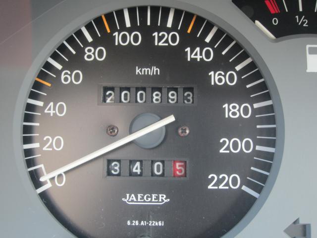 car_p_000030_20